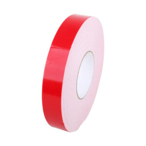 DS PE Foam Tape – DS40