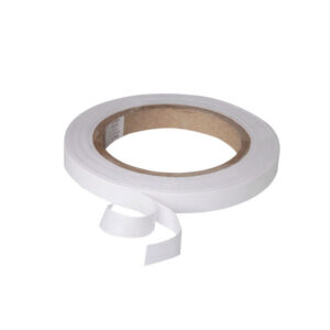 Double Sided Paper Tape – Economical Grade – DS300