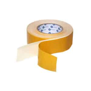 Double Sided Cotton Cloth Tape – DS33