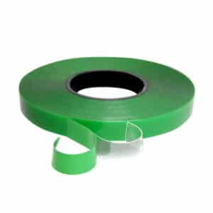Acrylic Foam Tape – Green Liner – DS34