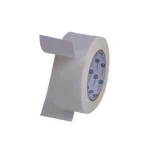 Double Sided Tissue Tape – Hotmelt adhesive – DS36
