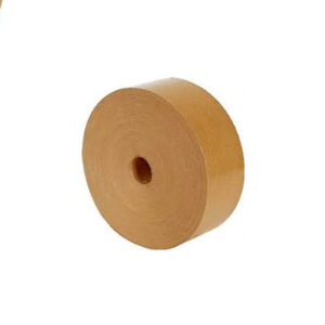 Gummed Tape – Without Reinforcement – G10