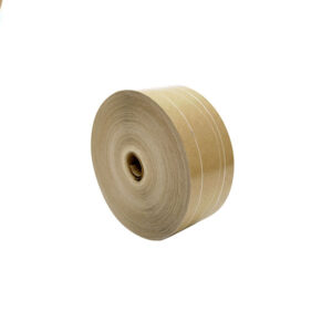 Gummed Tape – With Reinforcement – G11