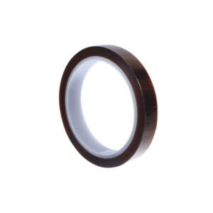 Polyimide Tape – P200