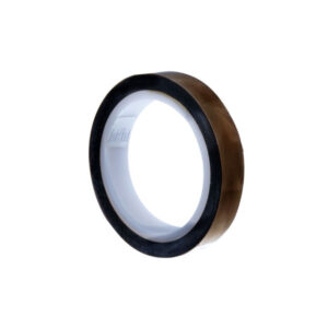 ESD Polyimide Tape – P200I