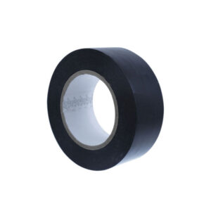 PVC Pipe-wrapping Tape – P295