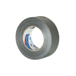 Duct Tape Silver – P350