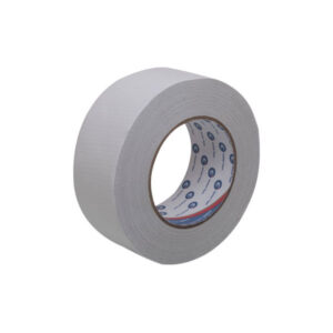 Duct Tape White – P351
