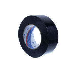 Duct Tape Black – P353
