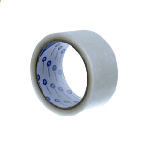 BOPP Packing Tape With Hotmelt Adhesive – PP53