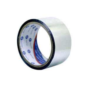 BOPP Metalized Tape – PP55